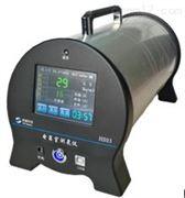 大氣環境氡氣監測設備