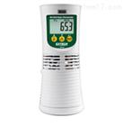 进口美国EXTECH湿球温湿度计数据记录仪