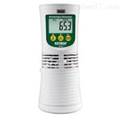 進口美國EXTECH濕球溫濕度計數據記錄儀
