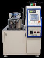 PCB 真空钎焊炉