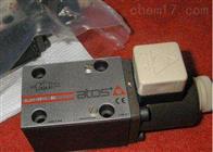 原装ATOS电磁阀AGIUR-10/11/350/D-EX24DC