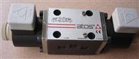 原装ATOS电磁阀AQFR-32技术服务