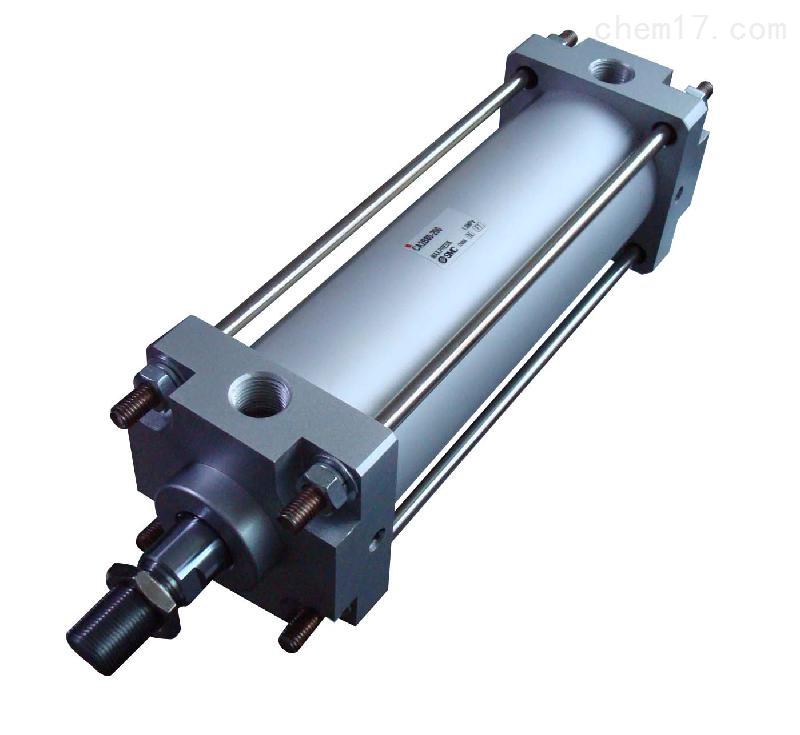 SMC气缸MGPL12-M7080-10北京代理