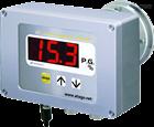 CM-780NATAGO在線糖度計CM-780N