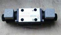 意大利ATOS电磁阀AQFR-25选型使用