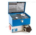 威泰科DHT802系列数字式液压测试仪香港直发