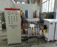工業次氯酸鈉發生器