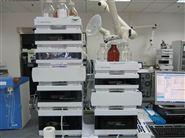 回收安捷伦高效液相色谱仪