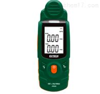 VFM200 VOC美国 EXTECH VFM200 VOC/甲醛仪原装进口