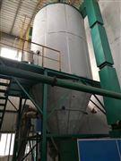 回收喷雾干燥机