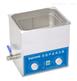 KQ5200B超聲波清洗器