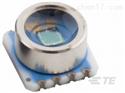 MS5412-BM高精度高灵敏度压力传感器