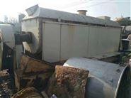 回收桨叶干燥机