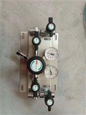 SMD320-25GCE实验室供气系统安装销售