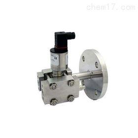 KYB18GH-10压力传感器