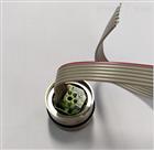 154N-050G-R不锈钢隔离膜压力传感器