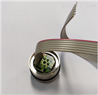 PR-10LY/10bar/8147.12压力传感器芯体