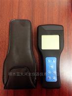 MJ-I型ATP荧光检测仪