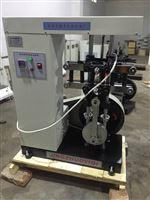 JZ-6045橡胶数显疲劳龟裂试验机