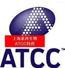 ATCC细胞库90029