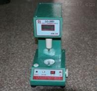 LG-100DLG-100D数显液塑限仪