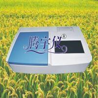 TY-V16TY-V16多能道土壤肥料元素分析仪