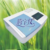 TY-V24TY-V24智能型多通道土壤元素分析仪