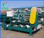 工业污泥处理方法,潍坊水清环保装备