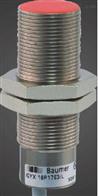 堡盟傳感器IGYX18N37B3/L現貨