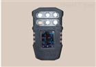 S318多氣體報警儀