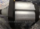 ATOS齿轮泵PFG-114/D华南现货