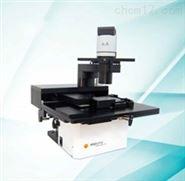 LumaScope™ 720 自动活细胞成像系统