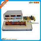 GHL-1霍尔效应法螺线管磁场测定仪
