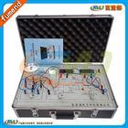 FMD4036气体压力传感器特性实验仪
