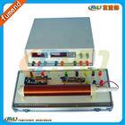 ICH-2新型通电螺线管磁场测定仪