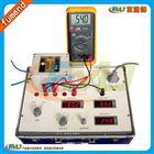 HE-1热效应实验仪