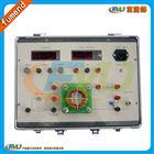 DM-1动态磁滞回线实验仪