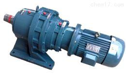 供应:BWED63-391-5.5KW减速机