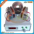 RMM-1旋转磁场与感应电机演示仪