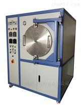 1400℃高温马弗炉实验箱式炉热处理炉