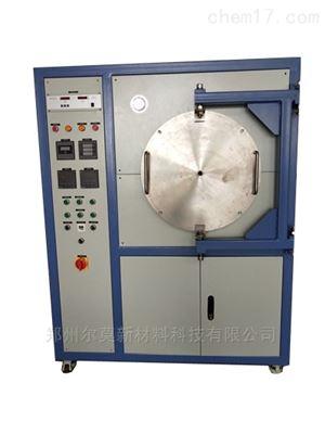 程序控制 真空热处理炉 真空脱脂烧结炉