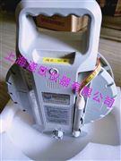 ZKGD200-D型便攜式水位計