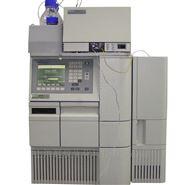 沃特世高效液相色谱仪AllianceHPLC