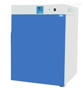 電熱恒溫培養箱