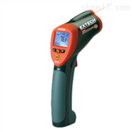 进口美国 EXTECH 高温红外测温仪原装正品