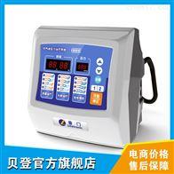 AirPro-200普门 空气波压力治疗仪