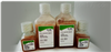 FB15011Fetal Bovine Serum