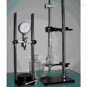 ZH5786二氧化碳测定及空气含量测定仪