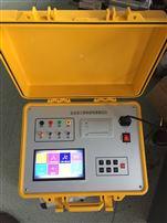 电容电感测试仪现货直发
