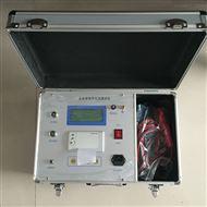 智能电感电容表 LCR测试仪